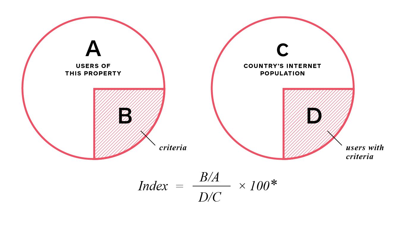 Index.png