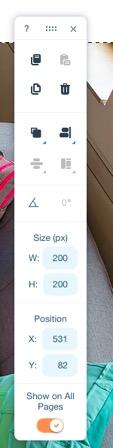 wix7.jpg